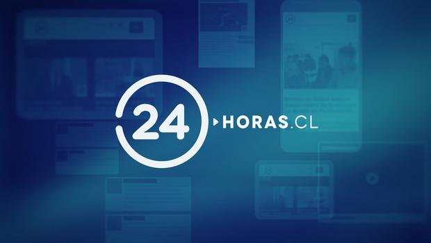(c) 24horas.cl